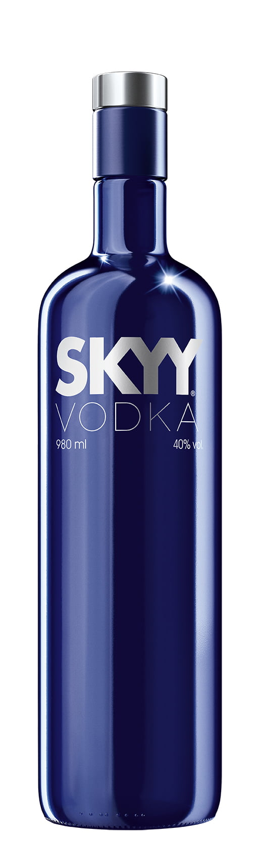 Vodka Skyy 980ml