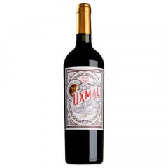 Vinho Tinto Uxmal Syrah Malbec 750ml