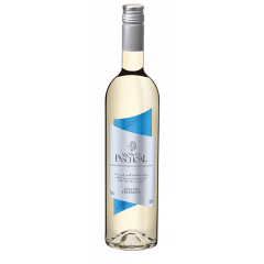 Vinho Frisante Monte Paschoal Moscato Branco Suave 750ml