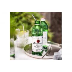 Gin Tanqueray & Tonic 275ml