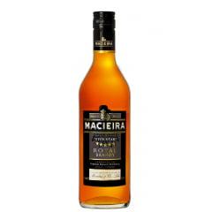 Brandy Macieira 5 Estrelas  700ml