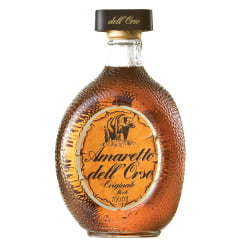 Licor Stock Amaretto Dell Orso 700ml