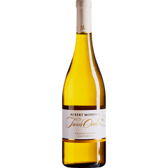 Vinho Robert Mondavi Private Selection Chardonnay 750ml