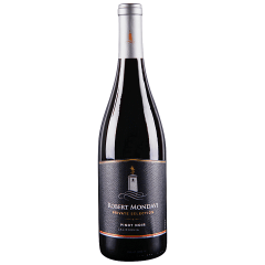 Vinho Robert Mondavi Private Selection Pinot Noir 750ml
