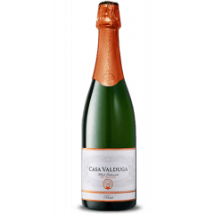 Espumante Arte Brut 750ml