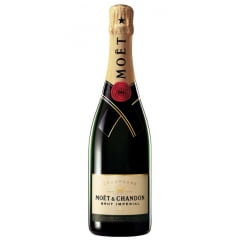 Champagne Moet Chandon Brut 750ml