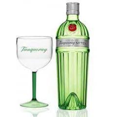 Gin Tanqueray Nº Ten 750 ml