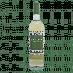 Vinho Branco Verde Val da Ucha 750ml