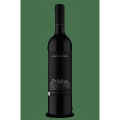 Vinho Pródigo Regional Alentejano 2013 750ml