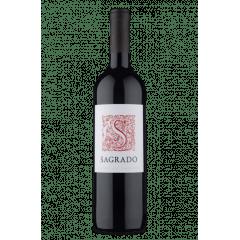 Vinho S De Sagrado D.O.C Douro Tinto 750ml