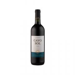 Vinho Tinto Cayo Sol 750ml