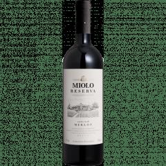 Vinho Tinto Miolo Reserva Merlot 750ml