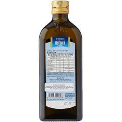 Azeite Extra Virgem De Cecco Classico Italiano 500ml