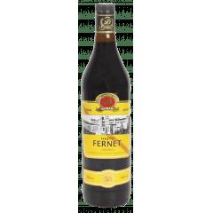 Aperitivo Fernet Fenetti 900ml