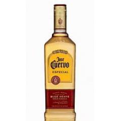 Tequila José Cuervo Ouro 750ml