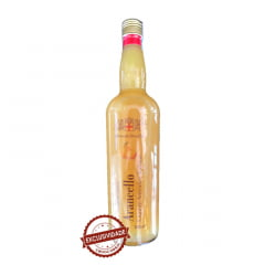 Licor Arancello AlessandroSaba 700ml