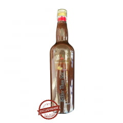Licor Better Than Sex AlessandroSaba 700ml