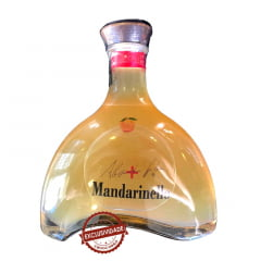 Licor Mandarinello AlessandroSaba 750ml