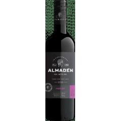 Vinho Almaden Tinto Seco Merlot 750ml
