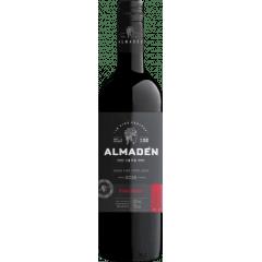 Vinho Almaden Tinto Seco Pinotage 750ml