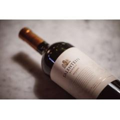 Vinho Salentein Reserve Malbec Tinto 750ml