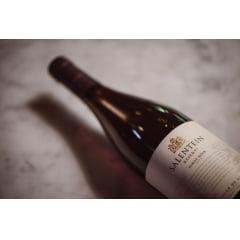 Vinho Salentein Reserve Pinot Noir Tinto 750ml