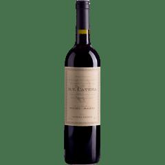 Vinho Tinto D.V Catena Malbec - Malbec 750ml