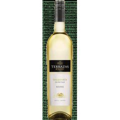 Vinho Tinto Terrazas de Los Andes Reserva Torrontes 750ml