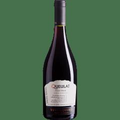 Vinho Ventisquero Queulat Casablanca Pinot  Noir Tinto 750ml