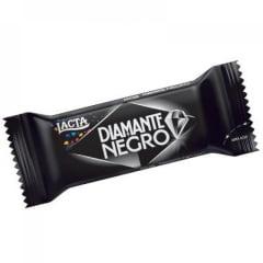 Chocolate Lacta Diamante Negro Display c/ 20un. 20gr