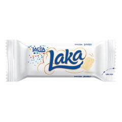 Chocolate Lacta Laka Display c/ 20un. 20gr